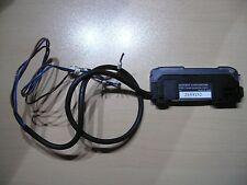 Keyence Digitaler Lichtleitersensor mit Dual-Display FS-V21RP