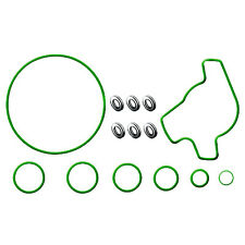 A/C Compressor Gasket Kit  Santech Industries  MT2107