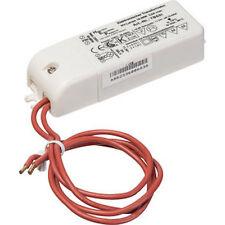 Transformateur électronique pour lampe halogène - ARIC - 10 / 60 W