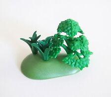 sympa plante tombante 5757 5738 3933 5861  playmobil vegetation 2144