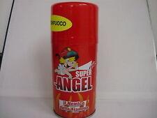 "SUPER ANGEL SPEGNIFUOCO SPRAY PORTATILE ""MINI ESTINTORE"""