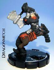 Mage Knight Lancers #054 Centaur Lieutenant ***