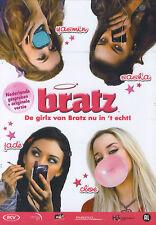 Bratz (DVD)