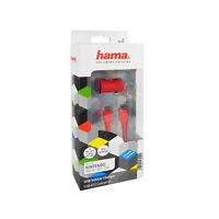 Hama KFZ micro USB Ladekabel - Samsung HTC LG etc + New Nintendo 3DS XL 2DS DSi