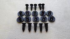 Cofan 07016422/ /Confezione da 250/rivetti in alluminio 6,4/x 22/mm