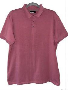 remus uomo Polo Shirt XL