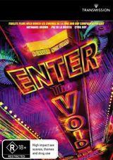 Enter The Void (DVD, 2011)