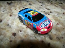 Life Like Jeff Gordon #24 Dupont Chevy Monte Carlo - T CHASSIS