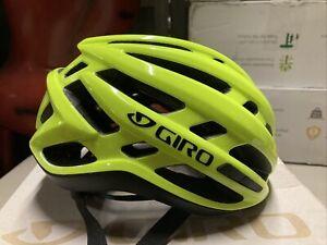 ! Giro Agilis MIPS Adult Small Cycling Bike MTB Helmet Highlight Yellow