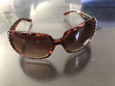 san francisco df67a 0c534 Damen-Sonnenbrillen Steve Madden-Zubehör günstig kaufen | eBay