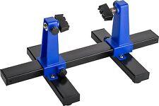 Platinenhalter Leiterplattenhalter Werkstückhalter helfende 3dritteHand Löthilfe