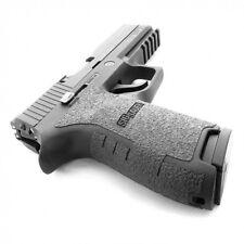 Talon Grips Sig P250/P320 Full Size Carry Factory Medium Grip 003G Granulate