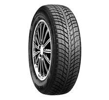 Gomme Auto Nexen 225/45 R17 94V N'BLUE 4S XL M+S pneumatici nuovi