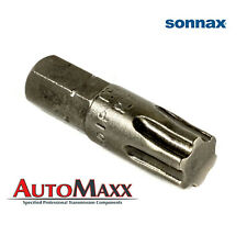 4L60E Tool Bellhousing Torx-Plus Bit from Sonnax fits L1996-E2009 Chevy GMC GM
