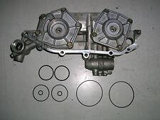 Verstelleinheit Doppelvanos Vanos BMW E46 320i 323i 325i 328i 330i E85 Z4 3.0i