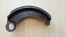 1 x Bremsbacke Bremsbacken Case IH IHC 1455 + XL, 1964168C1