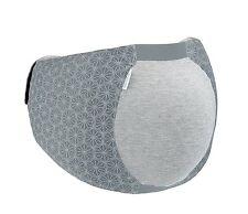 OPENBOX Babymoov Dream Belt Maternity Sleep Support
