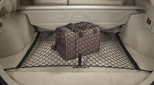 Toyota PT34700100 Cargo Net
