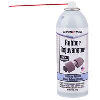 Max Pro RR-002-145 Rubber Rejuvenator 10 oz.