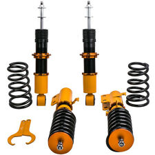 Coilovers For Toyota Corolla Matrix 2003 2004 2005 2006 2007 2008 Shock Absorber