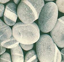 Película adhesiva piedra del muro de óptica piedra natural rústico muebles lámina autoadhesiva con lámina