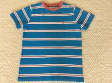 Boys Fat Face T shirt age 10/11 - lovely!