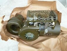 Southwind 978M MILITARY  Heater 24v M38 M38A1 Willys Mutt M35 serie Ford GMC