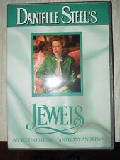 Jewels (DVD, 2005)