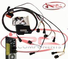 CONTROLLO TRAZIONE POWER SLIDE RACE IRC plug&play DUCATI traction control NEW!!!