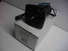 Sierra 18-6258 Tilt/Trim Motor Honda Outboard 36120-ZV5-821 BF35, BF45, BF50