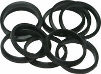Cometic Gasket Intake Manifold to Head Seals (10pk) C9290 for Harley Davidson