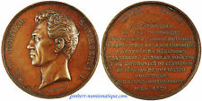 B.C.  DU  MORTIER  CHAMBRE  DES  REPRESENTANTS DE  BELGIQUE  1828-1859  LECLERCQ