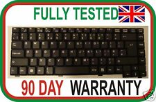 TESTED Fujitsu Siemens D8830 Laptop Keyboard Warranty