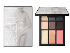Nars Sarah Moon Give In Take Dual Intensity Eye & Cheek Palette See Picture
