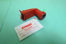 Eheim Druckstutzen inklusive Silikon für 2080   Nr-7428830  EH20200