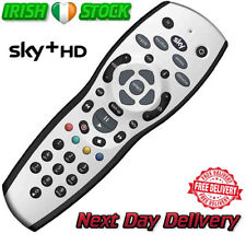 New 2019 Sky + Plus HD Remote Latest Model Revision 9