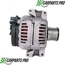 Lichtmaschine Generator Mercedes-Benz CLK Cabrio Benziner Coupe A2711540902