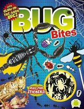 Bug Bites (Awesome Activities)