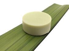 Natural nettle oil hair conditioner bar with Aloe vera -Solid oil -vitamin E oil