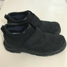 Uber-Rare! POLO SPORT RALPH LAUREN Boots 10.5 10 1/2 D 814975093 001 VERY GOOD!