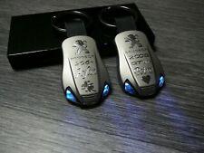 Schlüsselanhänger PEUGEOT 206 307 208 308 2008 3008 5008 GT Line BOXER RIFTER