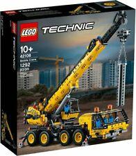 Sticker A B *NEU* Lego® 42071 Kompaktor Bauanleitung Bauplan Aufkleber