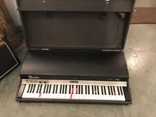 Fender Rhodes Mark 1 Seventy Three 73 Stage piano * Message about shipping*