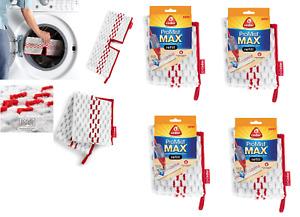 O'Cedar ProMist MAX Spray Mop Machine Washable Refill ~ New