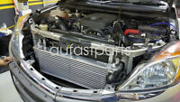 HDI GT2 LARGE FLOW PRO BIG INTERCOOLER FORD PX 1,2 RANGER &MAZDA BT50 3.2/2.2