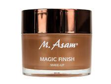 (70€/100ml) M. Asam Magic Finish 30ml