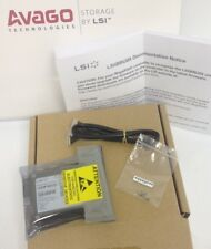 LSI LSI00279 MegaRAID LSIiBBU09 Battery Backup Unit for 9260/1 & 9280  BAT1S1P-A