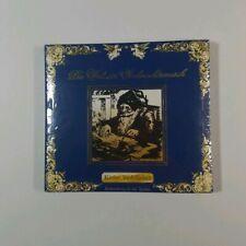 Kathe Wohlfahrt Die Welt der Weihnachtsmusik Sealed CD Set
