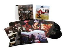 Jimi Hendrix – West Coast Seattle Boy: The Jimi Hendrix Anthology