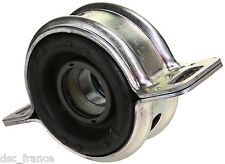 Carrier Bearing for Toyota Hilux 7 37230-0K050